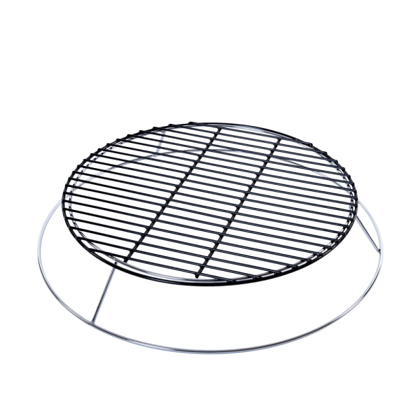 2 Level Cooking Grid XL