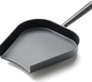 Ash Remover Pan