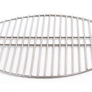 Stainless Steel Grid L