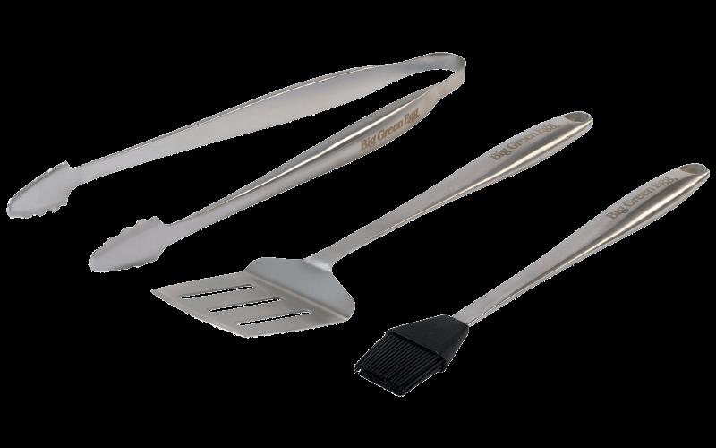 Stainless Steel Tool Set
