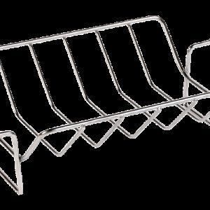 Stainless Steel Roasting Rack L