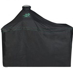 Big Green EGG Covers